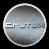 CryteX