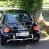1C0 920 035 S New Beetle Se... - letzter Beitrag von Kaefertoni