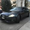 Audi RS Q3 STG nach Codieru... - letzter Beitrag von lorik2011