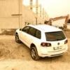 Differenzdrucksensor Tauschen VW Touareg V10 TDI - letzter Beitrag von v10brummer
