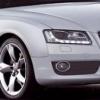 Honda CR-V Bj.2001 - letzter Beitrag von Cheeses80