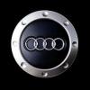 GRA Audi A4 - letzter Beitrag von fuchs_100